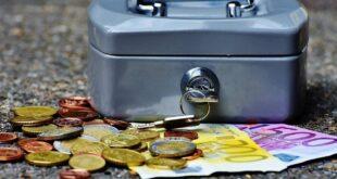 Νέο επίδομα 1.150 ευρώ: Ποιοι το δικαιούνται – Πότε θα καταβληθεί