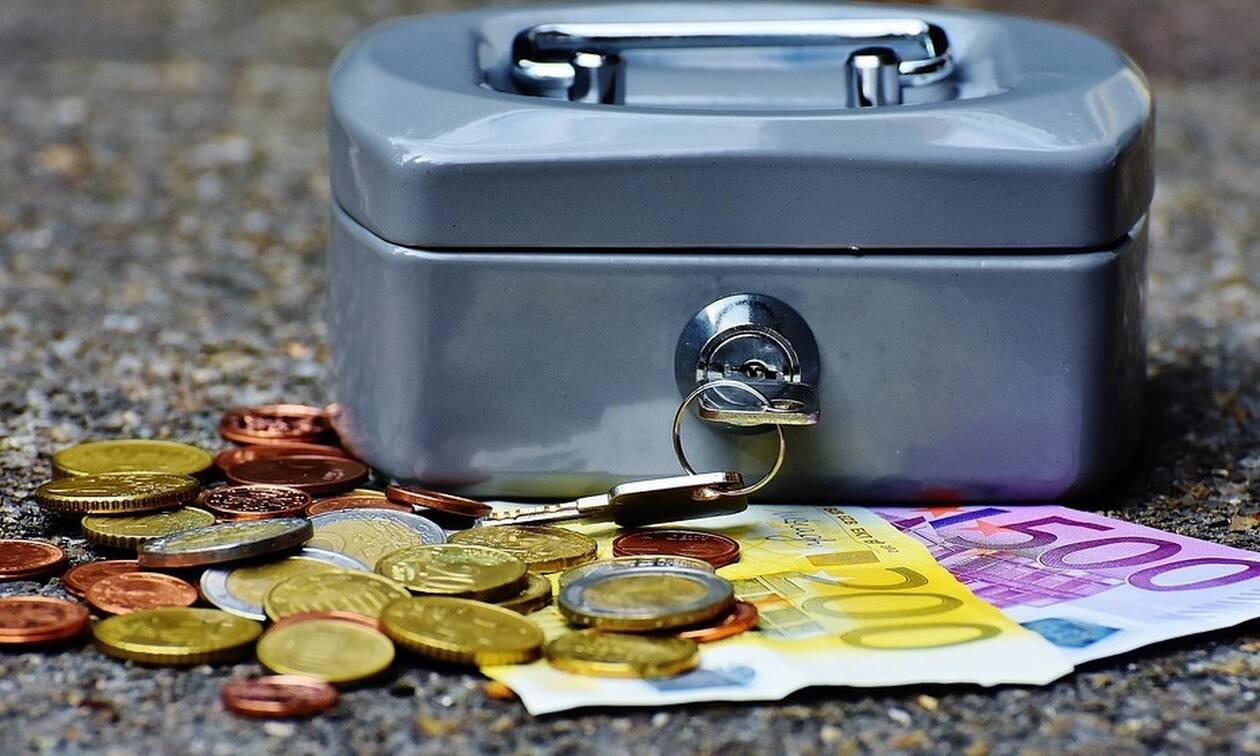 Νέο επίδομα 1.150 ευρώ: Ποιοι το δικαιούνται – Πότε θα καταβληθεί 1