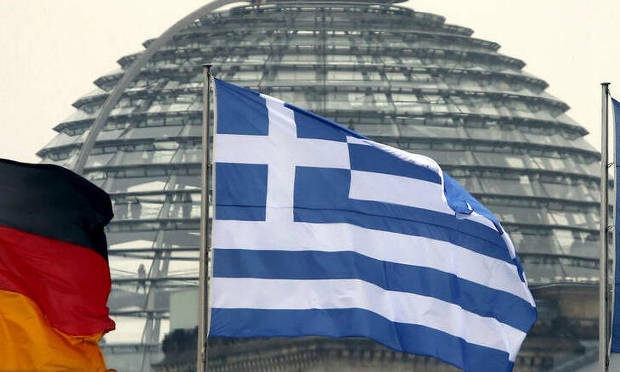 Όταν η Bild ζητούσε από τους Έλληνες να πουλήσουν την Ακρόπολη και ο ρόλος του Σόιμπλε 5