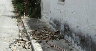 Σεισμός: Κλειστά σχολεία στην Ηλεία – Φόβοι για χτύπημα του εγκέλαδου