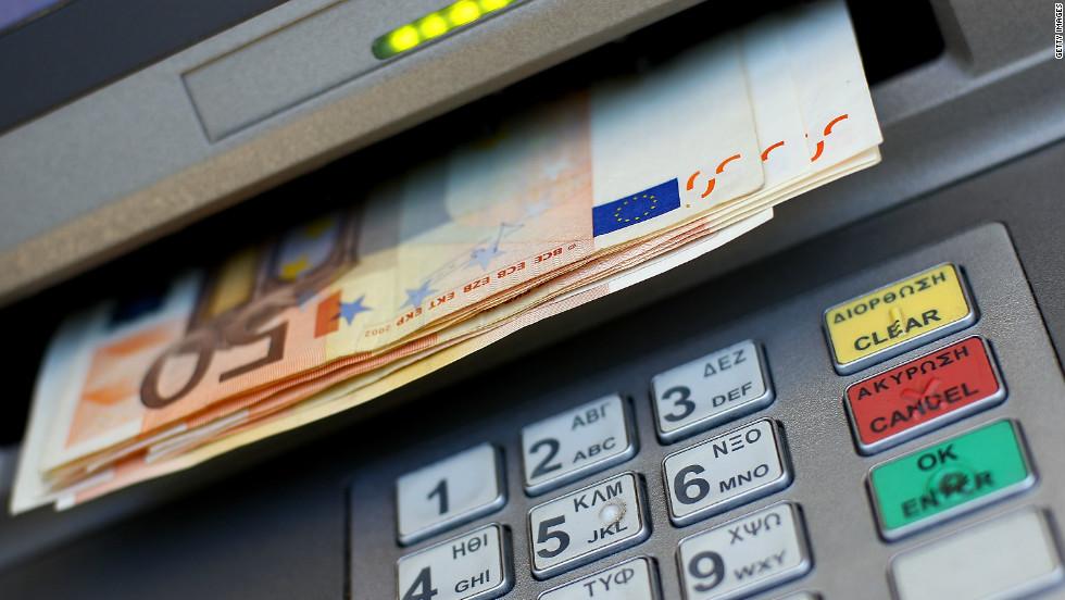 Τέλος τα 800 ευρώ της αποζημίωσης 17
