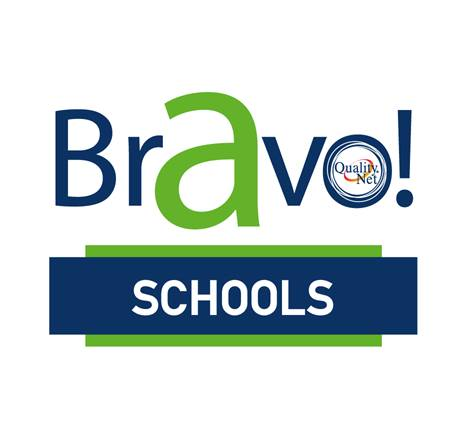 Bravo Schools: Πανελλήνιος Σχολικός Διαγωνισμός για τους 17 Παγκόσμιους Στόχους Βιώσιμης Ανάπτυξης