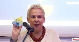 Μαρία Οικονομάκου: Έφτασε η στιγμή για την πρώτη γυναίκα Δήμαρχο στο τιμόνι της Καλαμάτας
