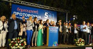 DSC01163 310x165 - Εκλογές 2019 : Οι σταυροί των υποψηφίων περιφερειακών και δημοτικών συμβούλων