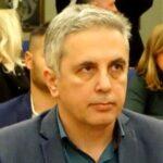Μάκαρης: Να διεκδικήσει ο δήμος Καλαμάτας το στρατόπεδο 2