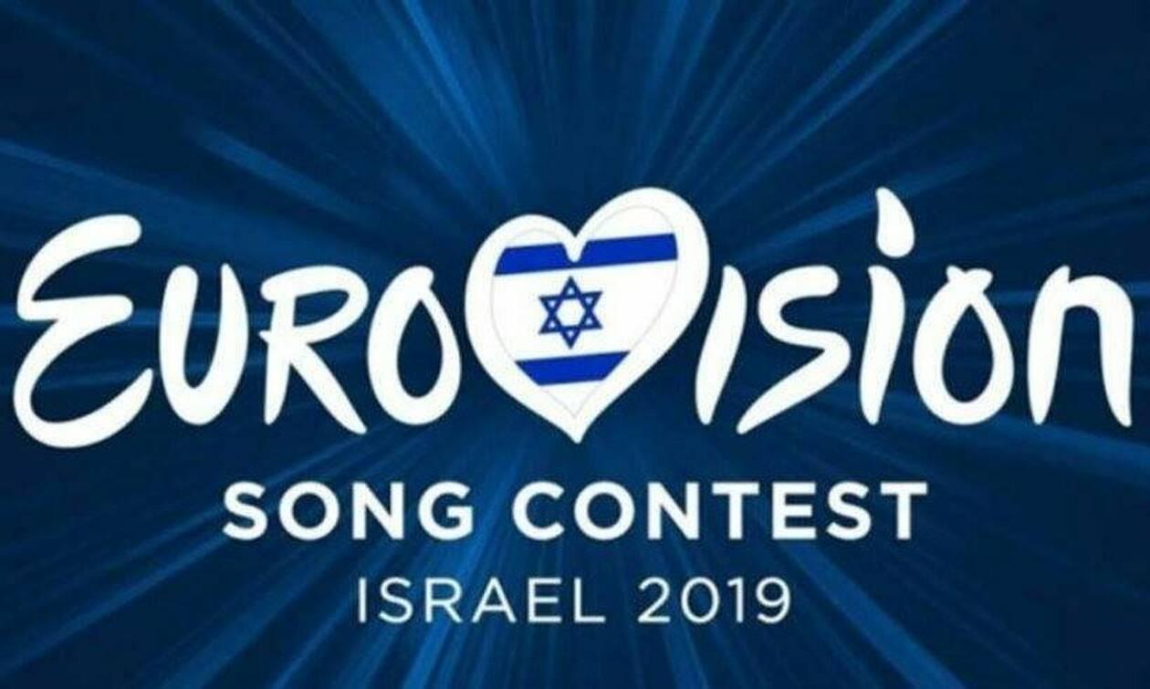 Eurovision 2019: Σήμερα διαγωνίζεται η Ελλάδα και η Κύπρος! 37