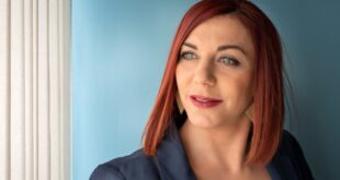 Νίνα Δράκου:Το πτυχίο μου και οι μεταπτυχιακές σπουδές μου εφόδια για την πορεία και τις δράσεις μου!