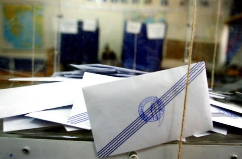 Η Περιστέρα Μπαζιάνα κατεβαίνει στις εκλογές υποψήφια με το ΚΚΕ! 4