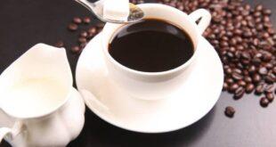 Προσοχή: Ο ΕΟΦ ανακάλεσε επικίνδυνο καφέ