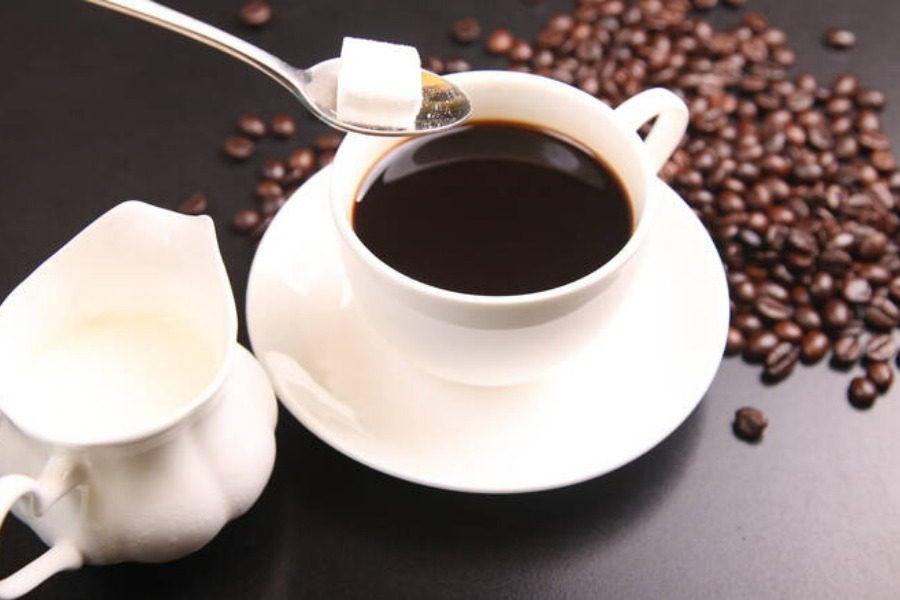 Προσοχή: Ο ΕΟΦ ανακάλεσε επικίνδυνο καφέ 9