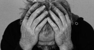 Σοκ από τα νούμερα για τις αυτοκτονίες στην Ελλάδα