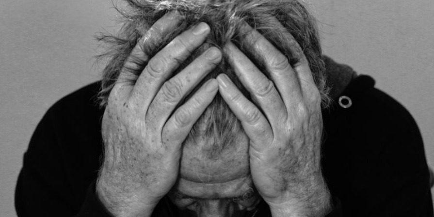 Σοκ από τα νούμερα για τις αυτοκτονίες στην Ελλάδα 3
