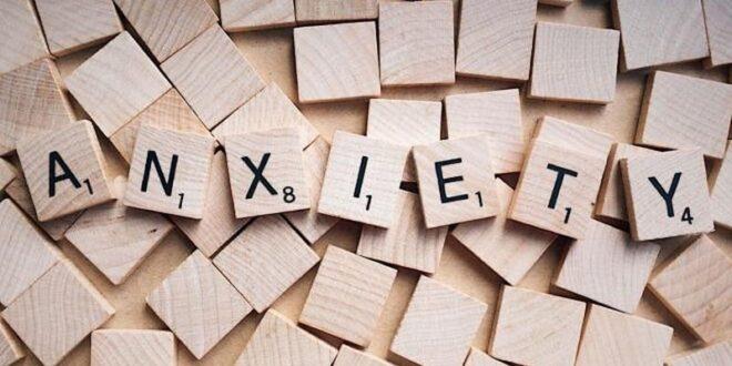 anxiety 660x330 - Έλληνες: Ο πιο στρεσαρισμένος λαός του κόσμου! – Τι λένε οι έρευνες