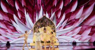 Eurovision 2019: Αυτές είναι οι χώρες του τελικού – Σε ποια θέση θα εμφανιστεί η Ελλάδα