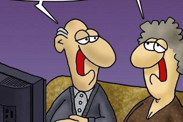 Ακόμα ένα καυστικό σκίτσο του Αρκά για τις παροχές Τσίπρα 1