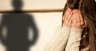Πατέρας γνωστού ηθοποιού ο 53χρονος που εξέδιδε την κόρη του στη Λαμία
