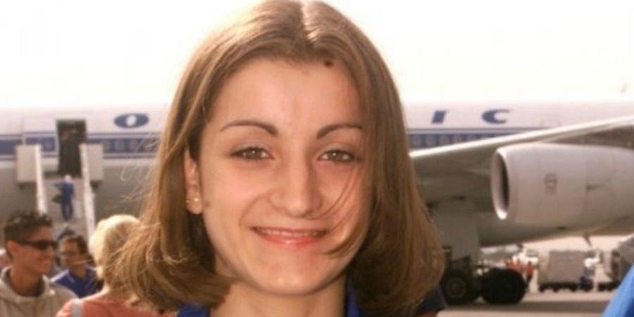 Σε κατασκευαστικό λάθος οφείλεται ο τραγικός θάνατος της Ολυμπιονίκη Αννας Πολλάτου 1