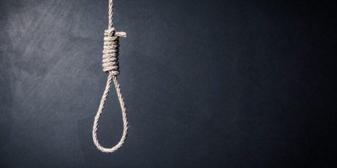 Αυτοκτονία ‑ σοκ στην Καλογρέζα: Τι έγραψε ο άνδρας σε σημείωμα