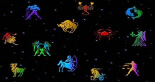 Ζώδια: Τι λένε τα άστρα για σήμερα, 3 Mαΐου