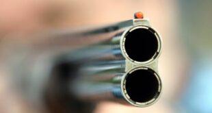 Σέρρες: Πυροβόλησε τους τρεις Ρομά διαρρήκτες με δίκανο