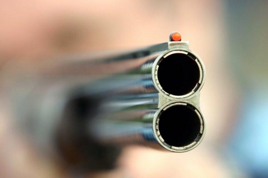 Σέρρες: Πυροβόλησε τους τρεις Ρομά διαρρήκτες με δίκανο 16