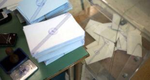 Μάθε πού ψηφίζεις 2019 – ypes.gr: Μάθε ΕΔΩ πού ψηφίζεις