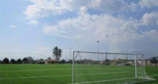 Θρήνος στην Καλαμάτα: 16χρονος ποδοσφαιριστής πέθανε στην προπόνηση