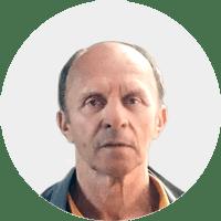 Kalamata Basketball Club Summer Camp 2019 - Δηλώστε συμμετοχή 3