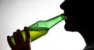Σοκ: Δραστική ουσία στο καρκινογόνο Roundup βρέθηκε σε μπίρες και κρασιά