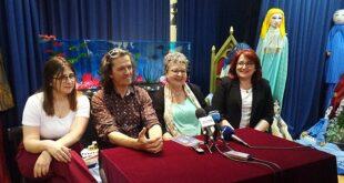 Την Κυριακή στην Καλαμάτα η αυλαία του 3ου Πανελληνίου Φεστιβάλ Κουκλοθέατρου!