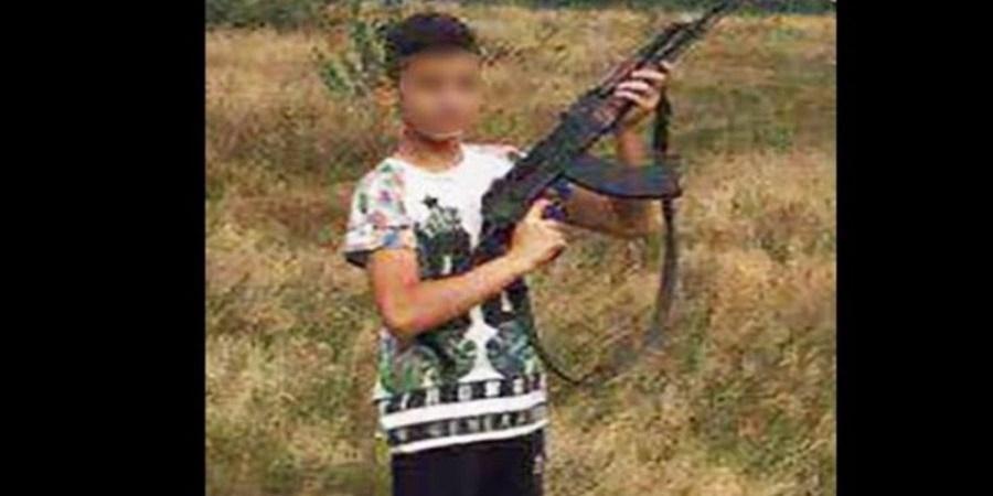 Αδιανόητο: 14χρονος έσφαξε φίλο του επειδή τον κέρδισε σε ηλεκτρονικό παιχνίδι 1