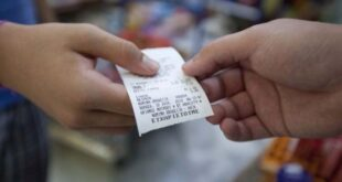 ΦΠΑ: Δείτε ποια προϊόντα πηγαίνουν στο 13% και ποια μένουν στο 24%