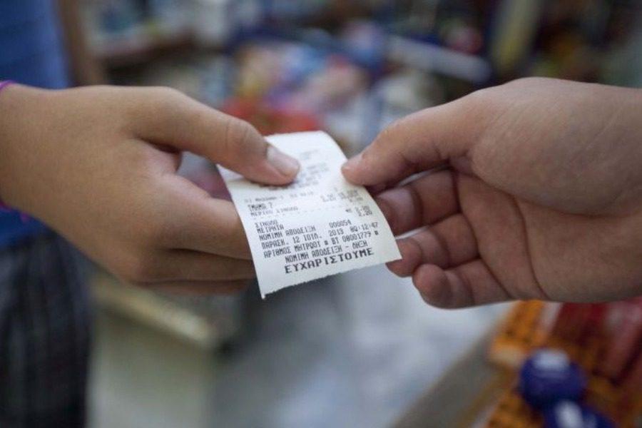 ΦΠΑ: Δείτε ποια προϊόντα πηγαίνουν στο 13% και ποια μένουν στο 24% 1