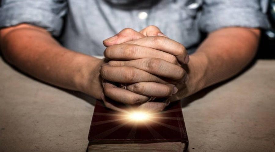 Τι αποκαλύπτει νέα έρευνα για όσους δεν πιστεύουν στον Θεό 9
