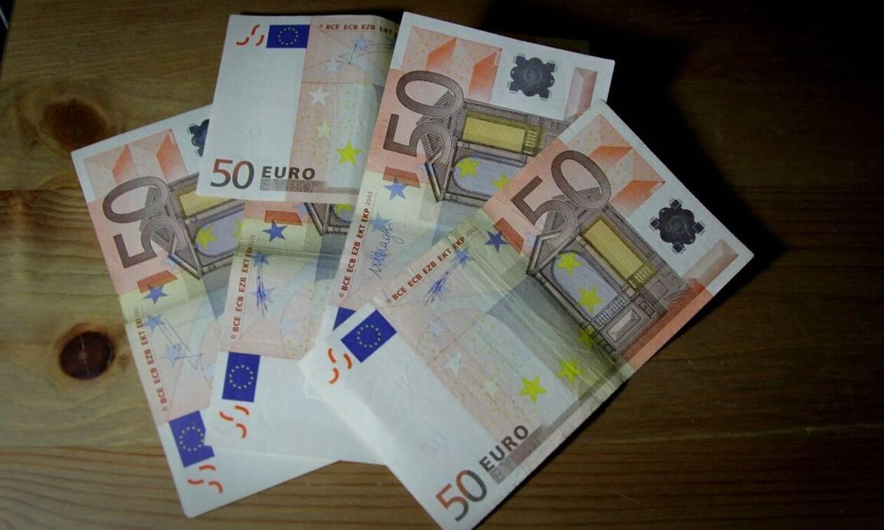 Κορονοϊός: Πότε ξεκινούν οι αιτήσεις για το επίδομα των 400 ευρώ 23