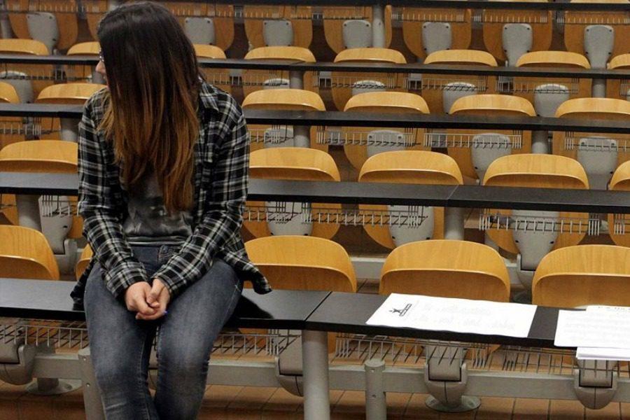 Πανελλαδικές 2019: Ανακοινώθηκαν οι εισακτέοι ανά σχολή 1