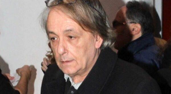 Σοφία Βόσσου: Ο λόγος που ο Αντρέας Μικρούτσικος αποτραβήχτηκε από τη δημοσιότητα
