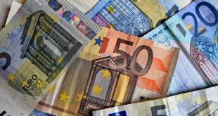 ΟΑΕΔ: Ειδικό επίδομα 720 ευρώ – Ποιοι είναι οι δικαιούχοι