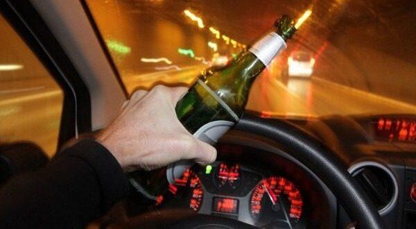 Υποχρεωτική δουλειά σε νεκροτομείο για όσους οδηγούν μεθυσμένοι!