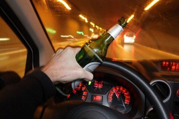 Υποχρεωτική δουλειά σε νεκροτομείο για όσους οδηγούν μεθυσμένοι! 1