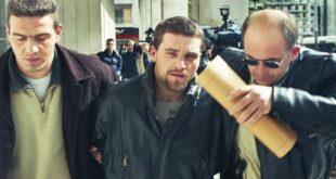 Ένοχος ο Κώστας Πάσσαρης: Καταδικάστηκε τέσσερις φορές ισόβια
