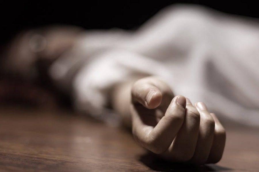 Η αυτοκτονία 24χρονου στον Πύργο και η κίνηση του πατέρα για να τον σώσει 8