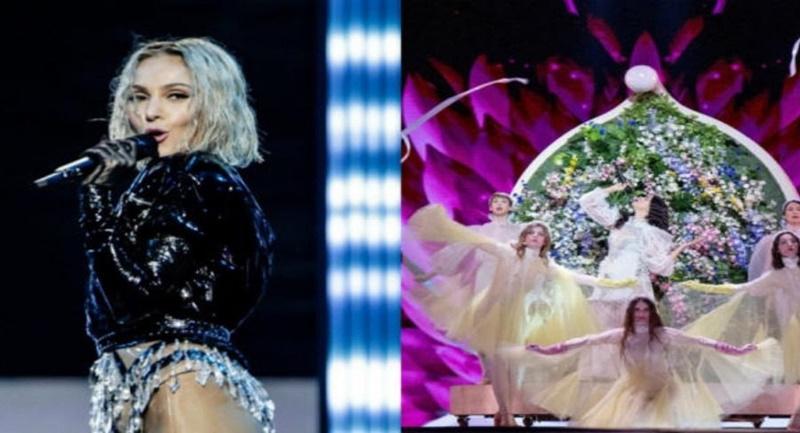 Eurovision 2019: Έπεσαν κι άλλο στα στοιχήματα Ελλάδα και Κύπρος 1