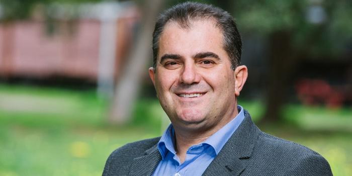 Ο Δήμαρχος Καλαμάτας στέλνει το δικό του μήνυμα για την Εργατική Πρωτομαγιά 10