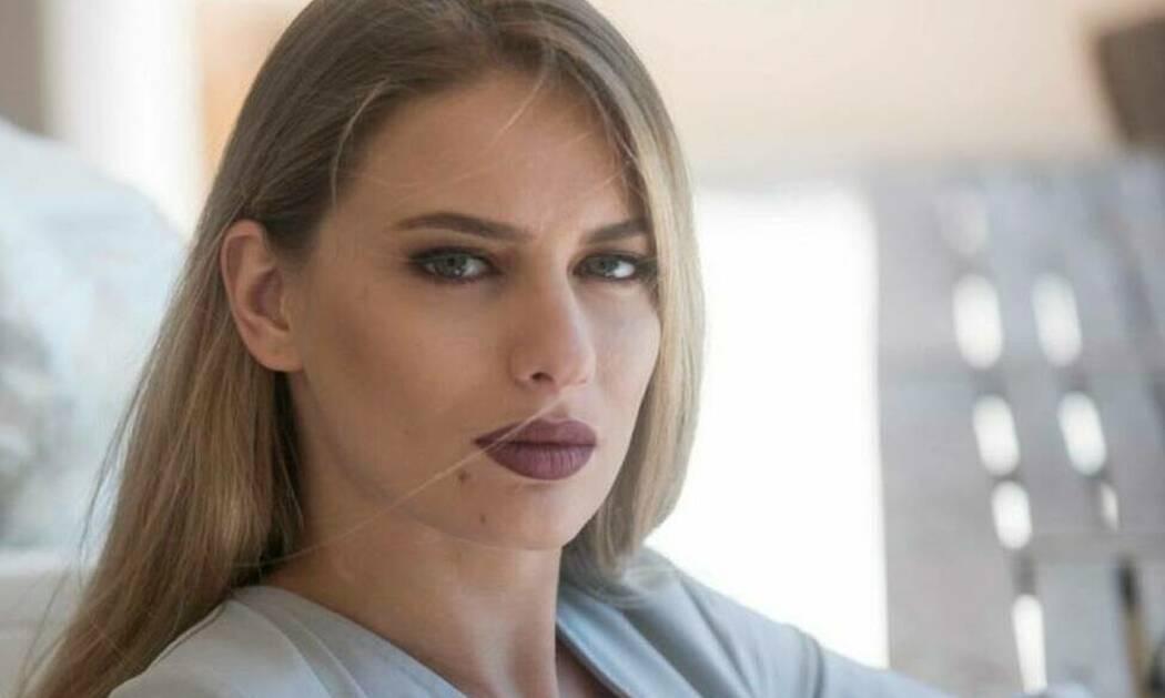Γυναίκα χωρίς όνομα: Η Μαρίνα θα βρεθεί μπροστά σε ένα μεγάλο δίλημμα… 1