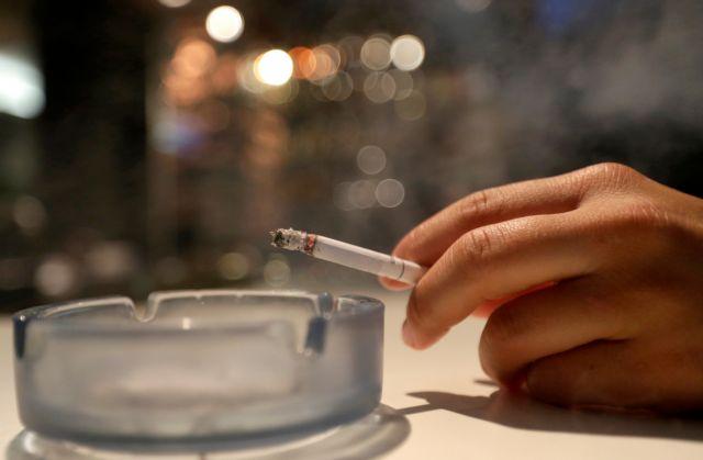 Τα άφιλτρα τσιγάρα διπλασιάζουν τον κίνδυνο θανάτου από καρκίνο του πνεύμονα 22