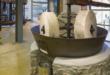 ΠΑΜΕ ΒΟΛΤΑ στο Μουσείο ελιάς και ελληνικού λαδιού (Σπάρτη)
