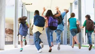 «Μπόνους» 350 ευρώ για μαθητές – Ποιοι οι δικαιούχοι
