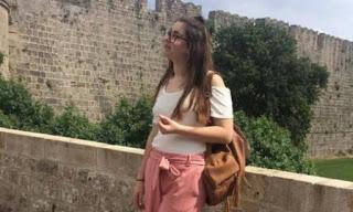 Ελένη Τοπαλούδη: Μηνύσεις από τους γονείς της για χυδαίες αναρτήσεις στα social media 40