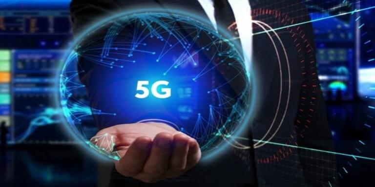 Τι απαντά η Wind στην απόφαση της Καλαμάτας να μην αποδεχθεί την τεχνολογία 5ης γενιάς 4
